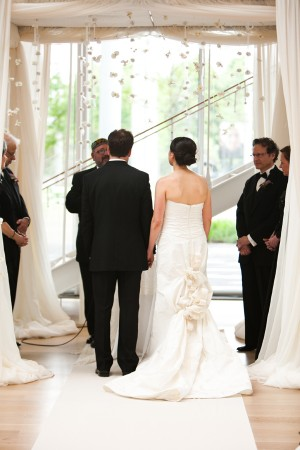 Modern-Architectural-Black-and-White-Museum-Wedding-by-Garbo-Productions-4