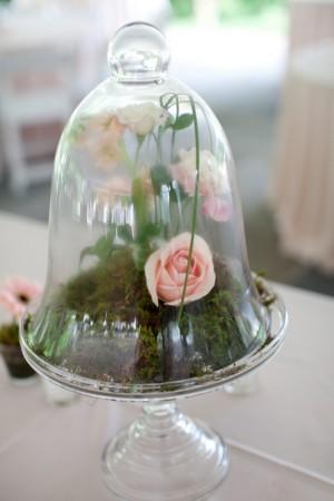 Moss-Flower-Terrarium-Centerpiece