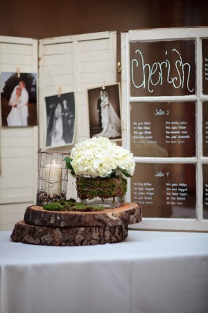Mossy-Wooden-Centerpiece