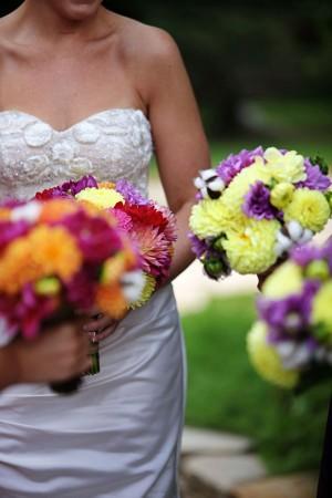 Mum-Dahlia-Bouquet