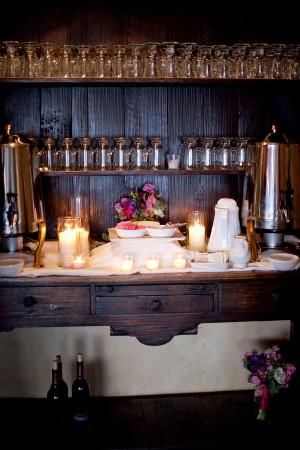 Orange-County-Wedding-from-Meg-Perotti-1
