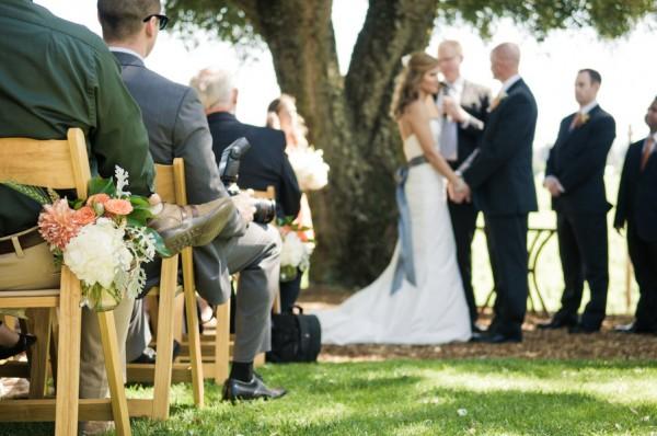 Orange-Healdsburg-Country-Gardens-Wedding-by-Jen-Stewart-2