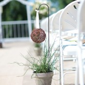 Indiana Wedding from ADA Photography