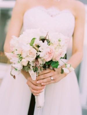 Pale-Pink-Bouquet