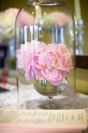 Pink-Peony-centerpiece