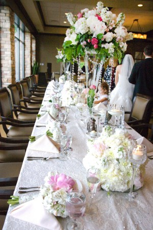 Pink-White-Crystal-Lace-Tablescape