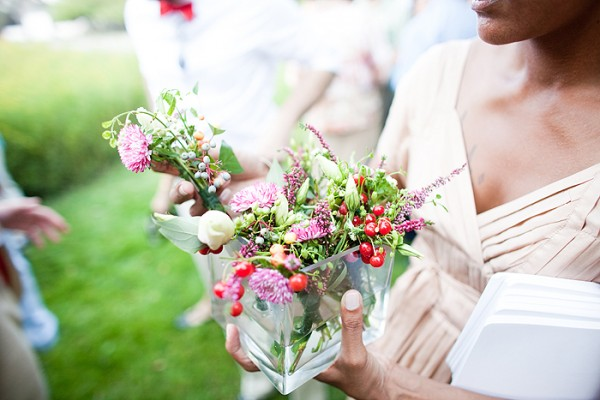 Red-Russian-Country-Wedding-1