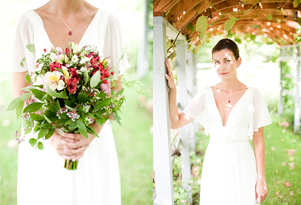 Red-Russian-Country-Wedding-6