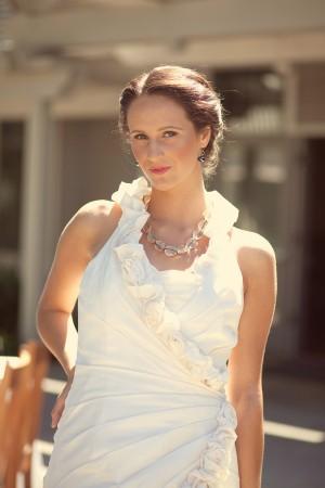 Ruffled-Wedding-Gown-1