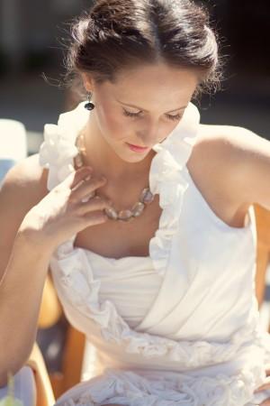 Ruffled-Wedding-Gown-2