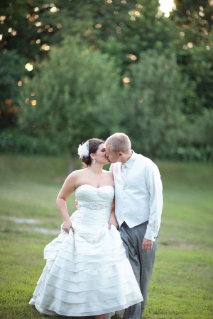 Rustic-Elegant-Wedding-by-ADA-Photography-1