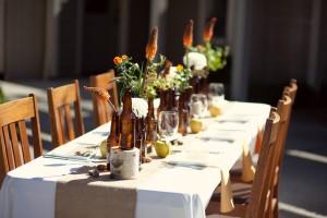 Rustic-Fall-Wedding-Ideas