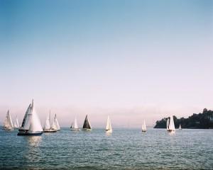 Saint-Hilarys-Landmark-Tiburon-Wedding-1