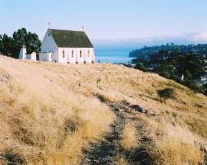 Saint-Hilarys-Landmark-Tiburon-Wedding-2