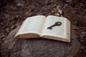 Secret-Garden-Key
