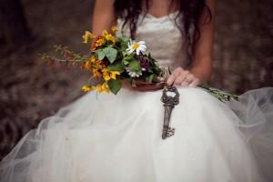 Secret-Garden-Wedding-Key
