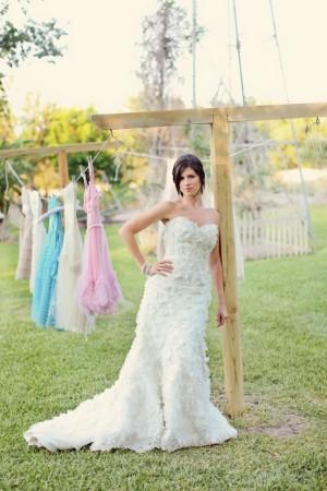 Shabby-Chic-Vintage-Bridal-Shoot-by-Christina-Carroll-14