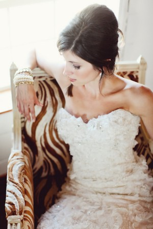 Shabby-Chic-Vintage-Bridal-Shoot-by-Christina-Carroll-18