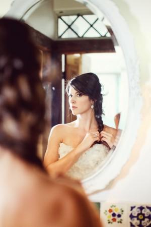 Shabby-Chic-Vintage-Bridal-Shoot-by-Christina-Carroll-20