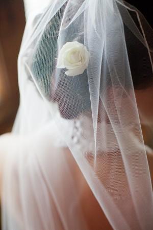 Sheer-Bridal-Veil