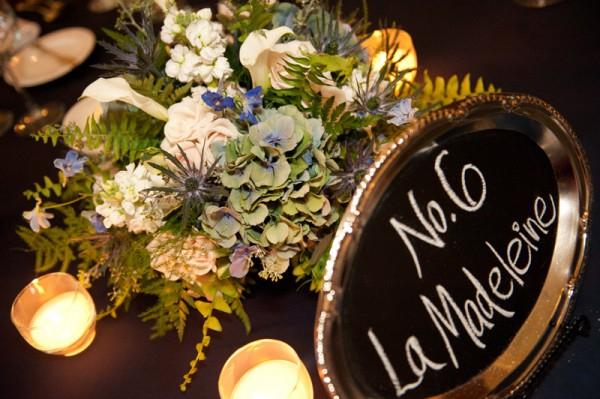 Silver-Tray-Wedding-Table-Name