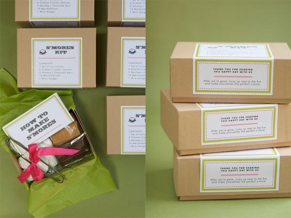 Smores-Gift-Boxes