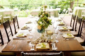 Southern-Rustic-Tablescape