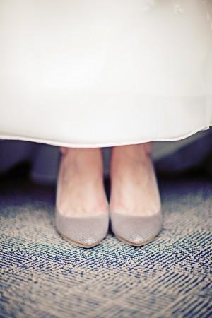 Stella-McCartney-Silver-Heels-1