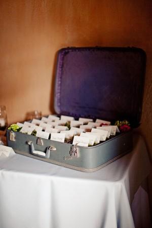 Suitcase-Escort-Cards