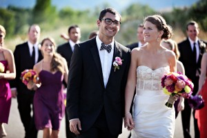 Sun-Valley-Summer-Wedding-Hillary-Maybery-Photography-1