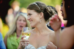 Sun-Valley-Summer-Wedding-Hillary-Maybery-Photography-3