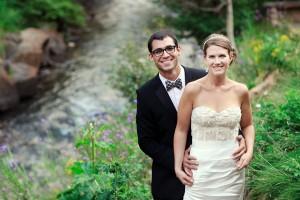 Sun-Valley-Summer-Wedding-Hillary-Maybery-Photography-4