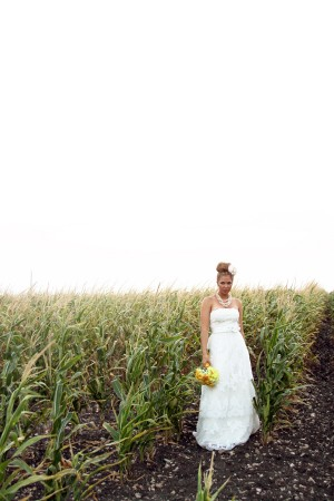 Texas-Cornfield-and-Yellow-Chevron-Wedding-Inspiration-by-Shalyn-Nelson-Photography-11