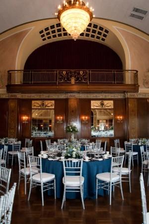 The-Wisconsin-Club-Milwaukee-Wedding