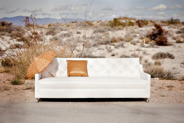 Vintage-Glam-Desert-Shoot-by-Elle-Golden-Photography-8