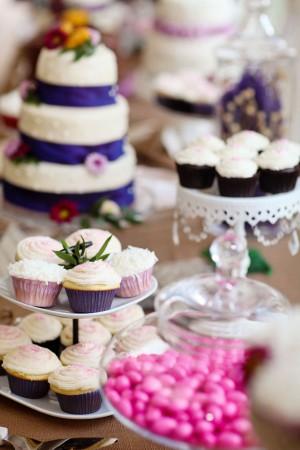 Wedding-Cake-Buffet-2