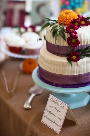 Wedding-Cake-Buffet-3