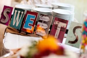 Wedding-Cake-Buffet-4
