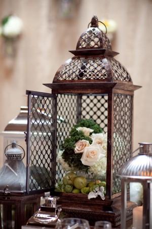 Wedding-Lantern-Decor
