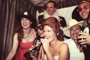 Wedding-Photo-Booth