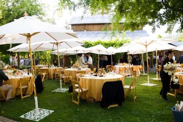 Wedding-Reception-Parasols