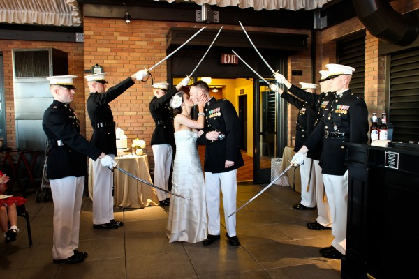 Wedding-Sword-Arch