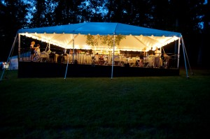 Wedding-Tent-Night