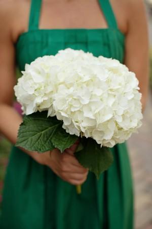 White-Hydrangea-Bouquet