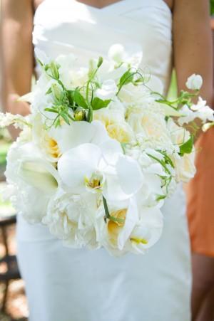 White-Orchid-Wedding-Bouquet