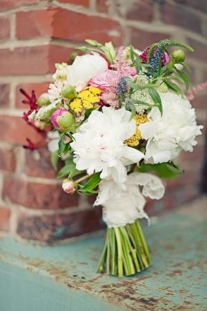Wildflower-Peony-Bouquet