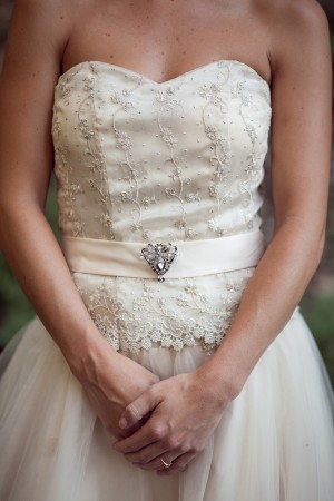 Windsor-Wedding-Gown