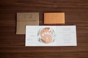 Woodland-Fox-Rustic-Wedding-Invitations