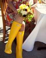 Yellow-Fall-Wedding-Ideas-2