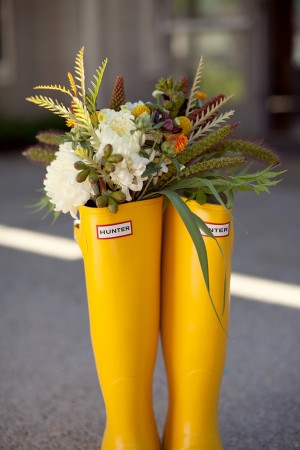 Yellow-Fall-Wedding-Ideas-3